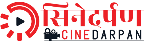 CineDarpan.com